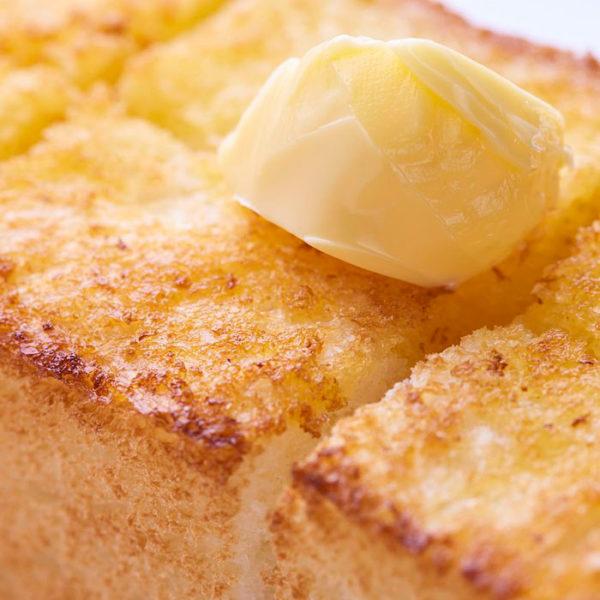 麵包食品拍攝|東客麵包