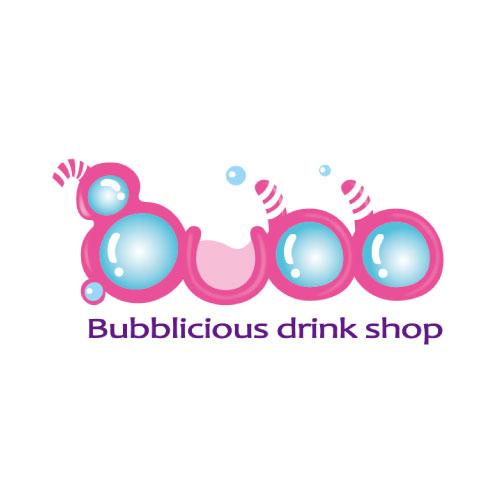 2011_bubb_s
