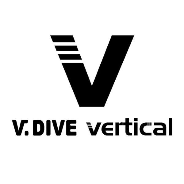 v-dive%e5%b0%88%e6%a1%88-s
