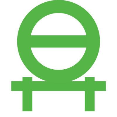 電腦設備_名片設計|獨立版印刷