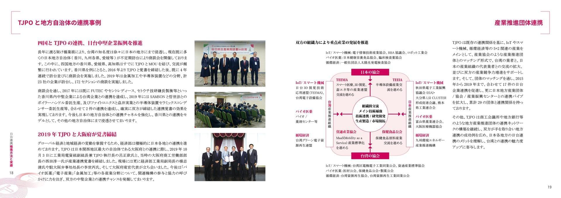 台日型錄-日文版60頁-第二次修改070212