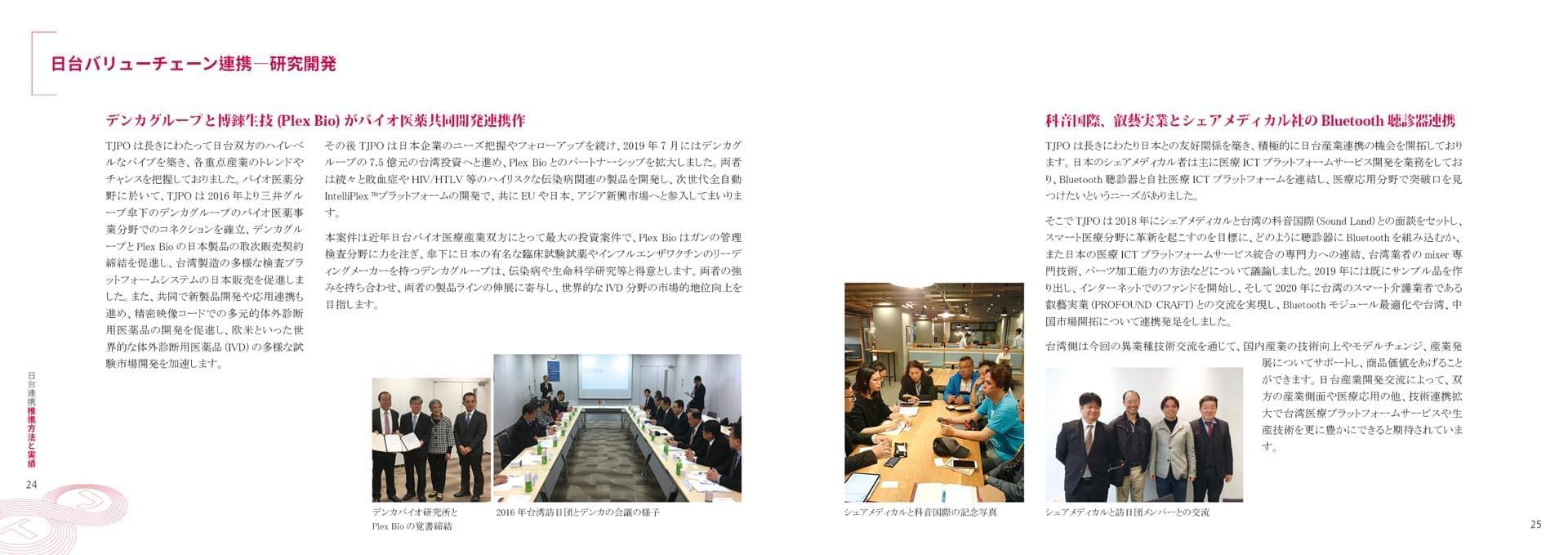 台日型錄-日文版60頁-第二次修改070215