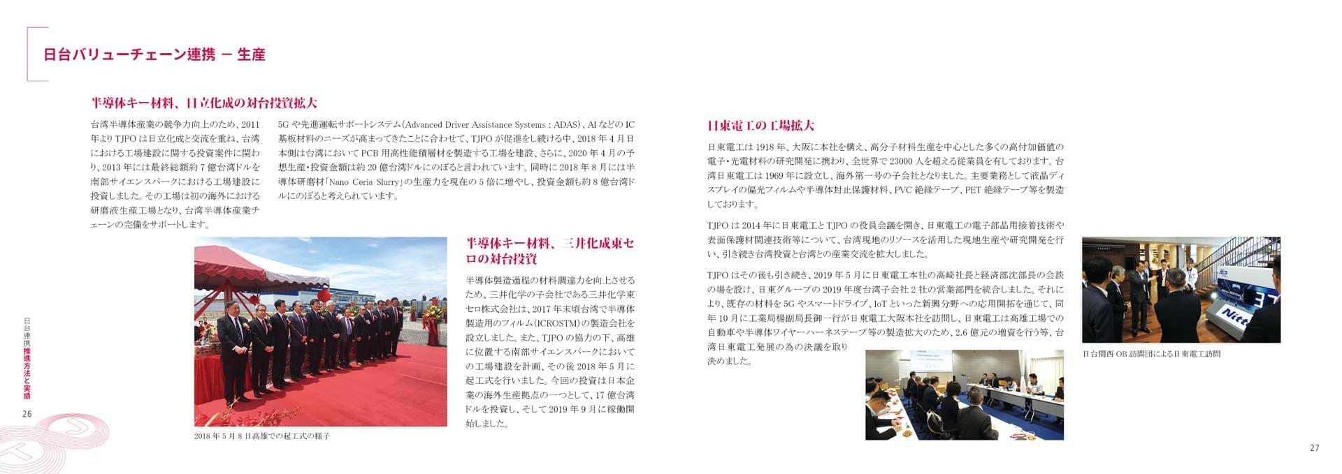 台日型錄-日文版60頁-第二次修改070216