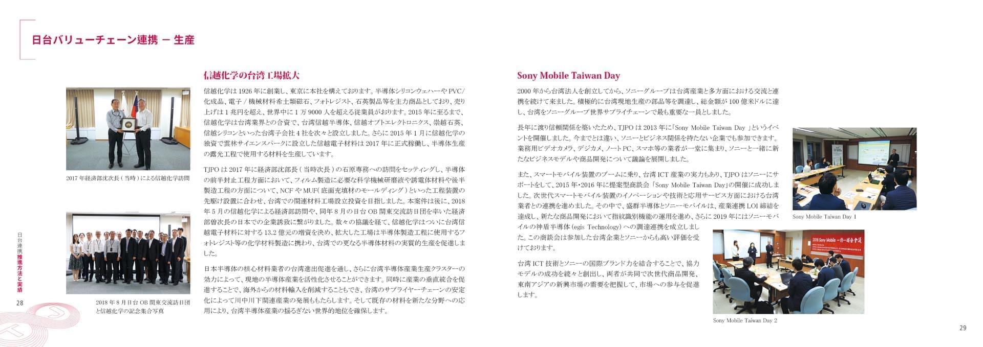 台日型錄-日文版60頁-第二次修改070217