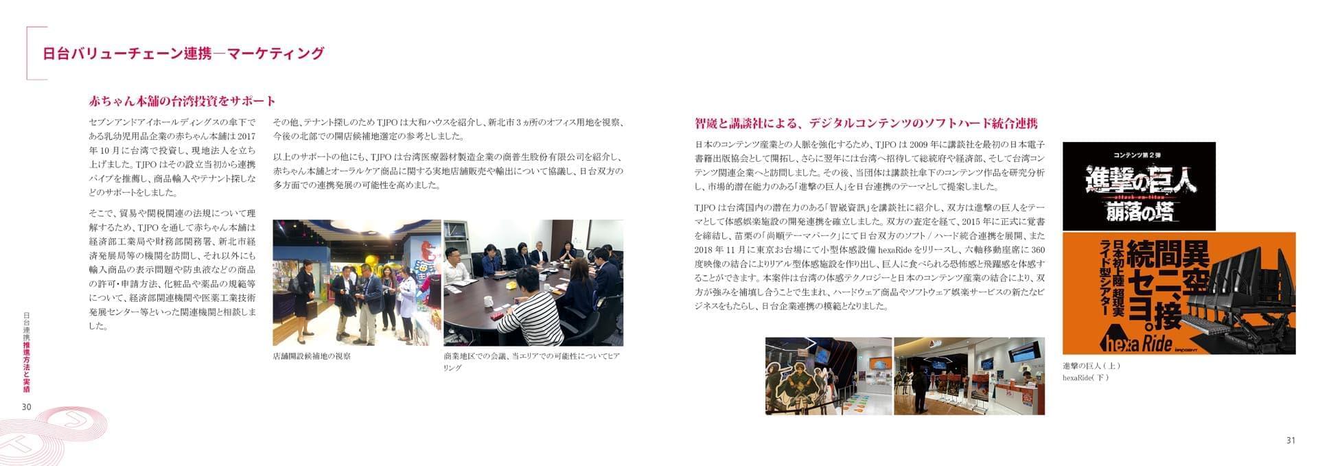 台日型錄-日文版60頁-第二次修改070218