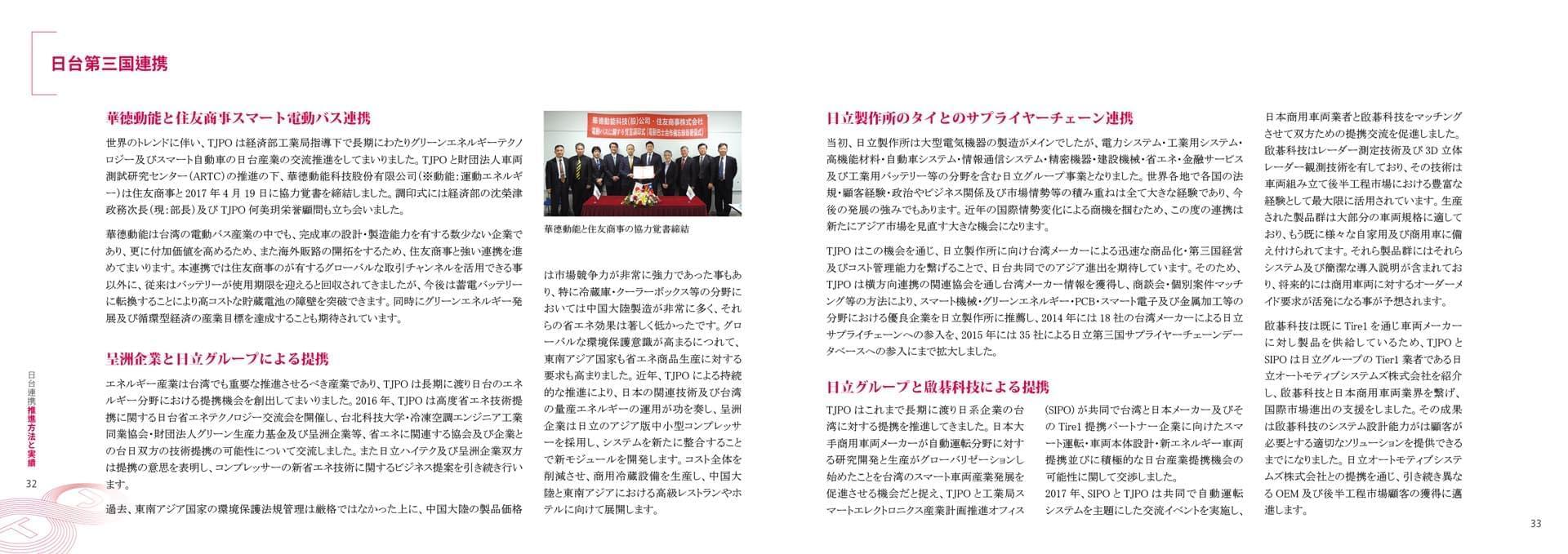 台日型錄-日文版60頁-第二次修改070219