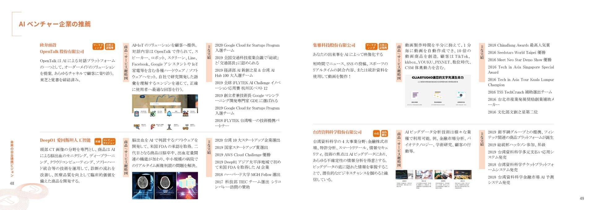 台日型錄-日文版60頁-第二次修改070227
