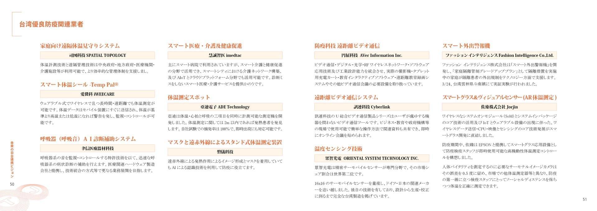 台日型錄-日文版60頁-第二次修改070228