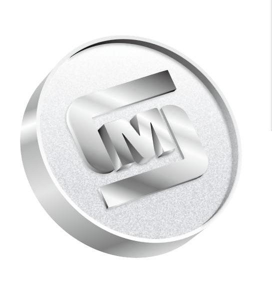 胸徽章設計