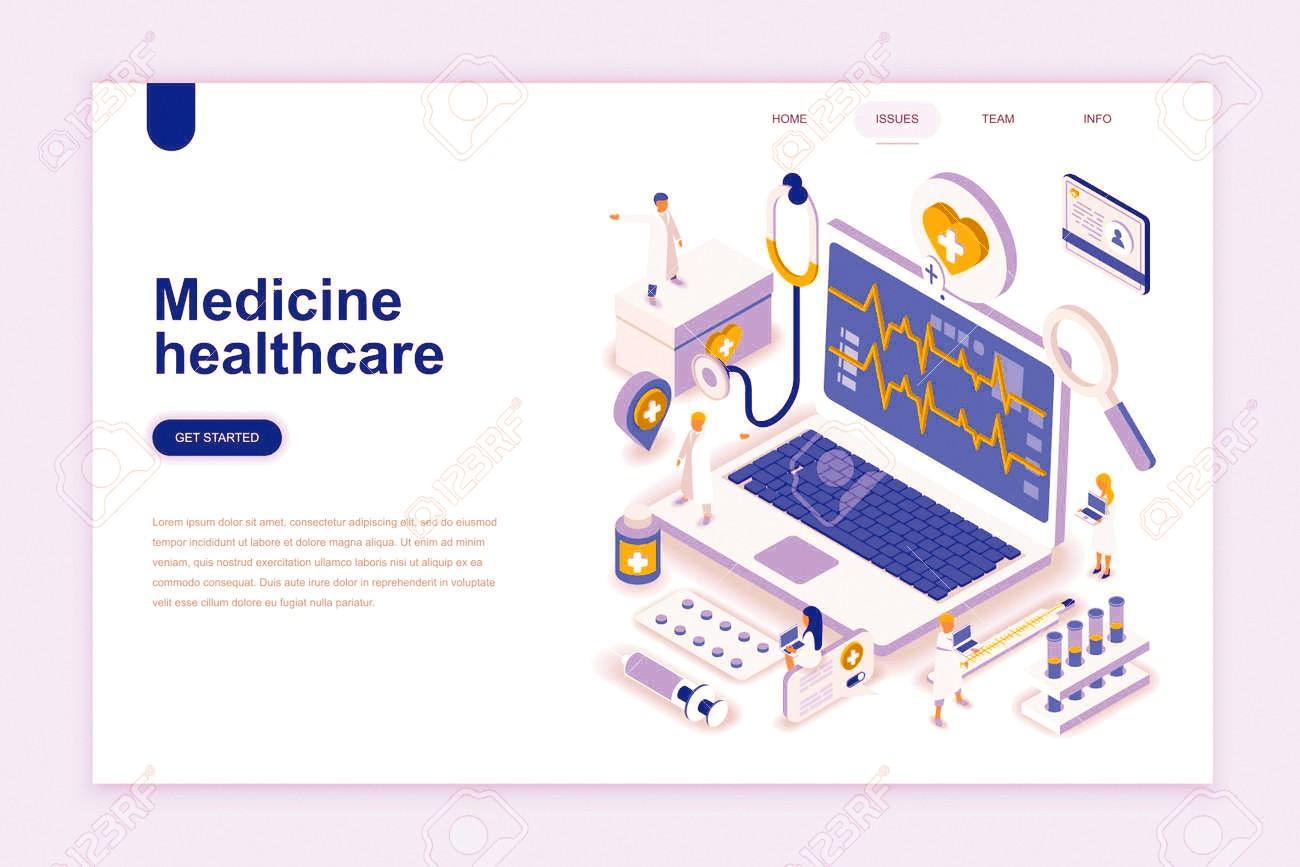 105380200-medicine-and-healthcare-modern-flat-design-isometric-concept-pharmacy-and-people-concept-landing-pag