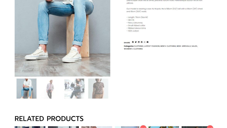 shopping-b-4-2